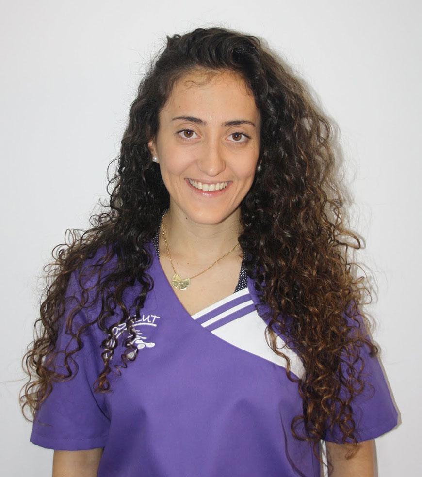 Neus-Mestres-Fisioterapeuta-Osteopata-Terrassa-Fisioterapia-Osteopatia.jpg